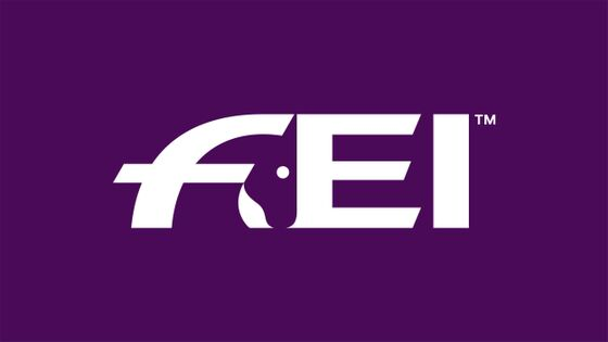USA Most International Dressage Riders & Shows, Germany More Horses in 2019–FEI